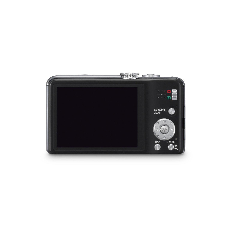 https://thetechjournal.com/wp-content/uploads/images/1202/1329641044-panasonic-lumix-zs20-141-mp-high-sensitivity-mos-digital-camera-4.jpg