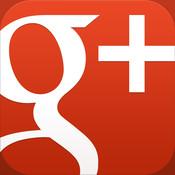 Google+ - Social Networking App
