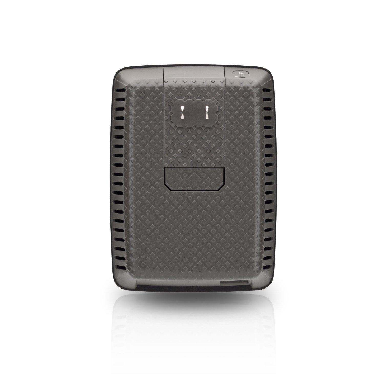 https://thetechjournal.com/wp-content/uploads/images/1202/1329737302-linksys-re1000-wirelessn-range-extender-11.jpg