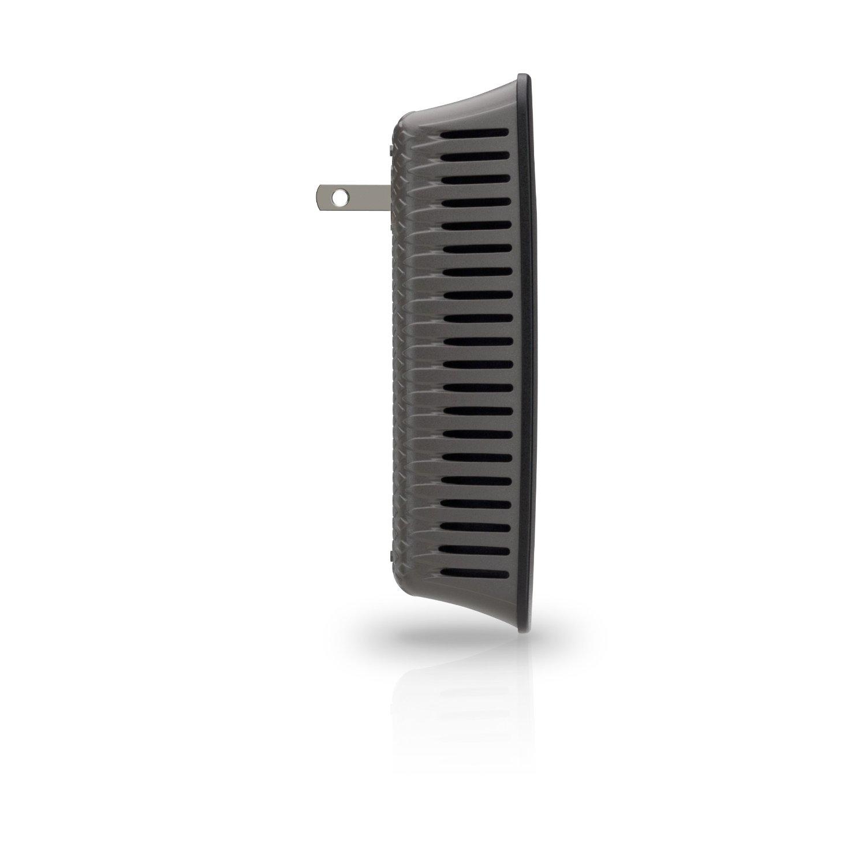 https://thetechjournal.com/wp-content/uploads/images/1202/1329737302-linksys-re1000-wirelessn-range-extender-9.jpg