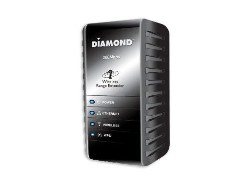 https://thetechjournal.com/wp-content/uploads/images/1202/1329818570-diamond-multimedia-300mbps-80211n-wireless-range-extender-1.jpg