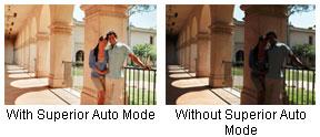 https://thetechjournal.com/wp-content/uploads/images/1202/1329909285-sony-cybershot-dsctx200v-182-mp-waterproof-digital-camera-4.jpg