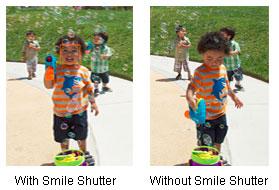 https://thetechjournal.com/wp-content/uploads/images/1202/1329909285-sony-cybershot-dsctx200v-182-mp-waterproof-digital-camera-6.jpg