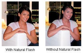 https://thetechjournal.com/wp-content/uploads/images/1202/1329909285-sony-cybershot-dsctx200v-182-mp-waterproof-digital-camera-8.jpg