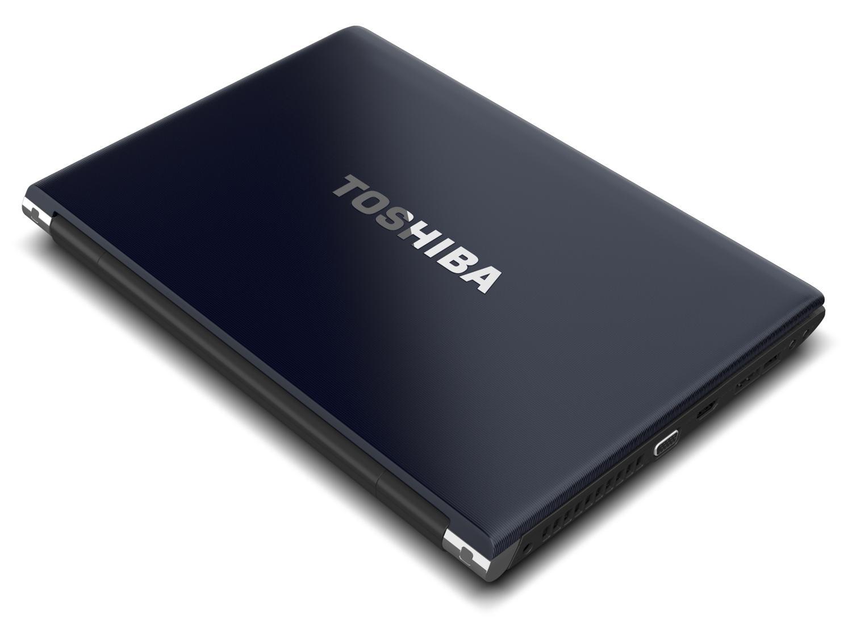https://thetechjournal.com/wp-content/uploads/images/1202/1330098068-toshiba-satellite-r845s85-140inch-led-laptop-5.jpg