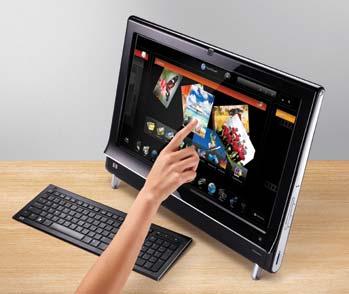 https://thetechjournal.com/wp-content/uploads/images/1203/1330789494-hp-touchsmart-5201050-allinone-desktop-pc-4.jpg