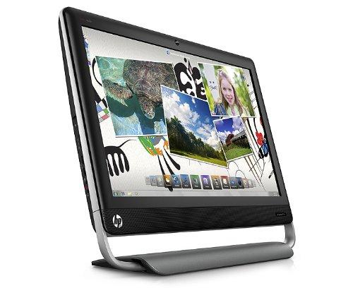 https://thetechjournal.com/wp-content/uploads/images/1203/1330789494-hp-touchsmart-5201050-allinone-desktop-pc-5.jpg