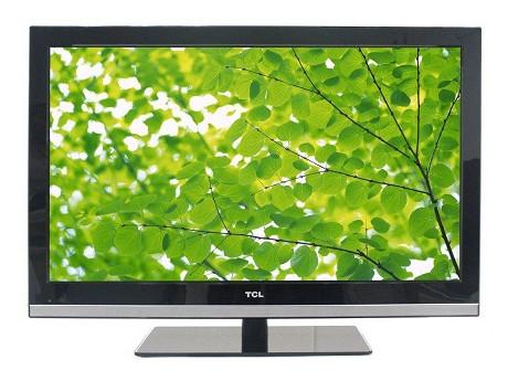 TCL L40FHDF12TA 40-Inch 1080p LCD HDTV