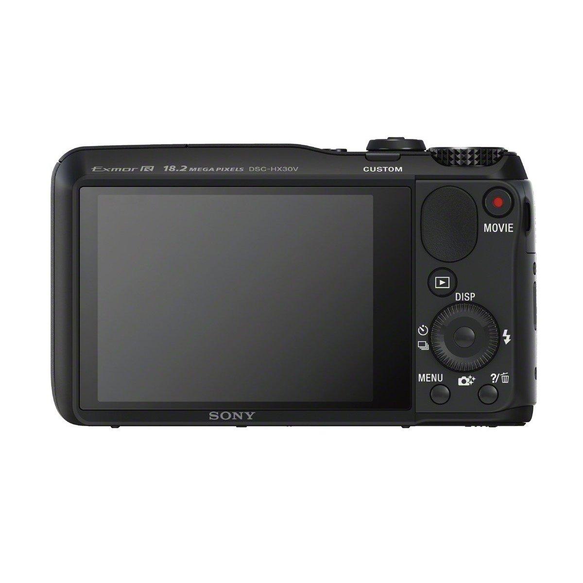 https://thetechjournal.com/wp-content/uploads/images/1203/1331279239-sony-cybershot-dschx30v-182-mp-exmor-r-cmos-digital-camera-11.jpg