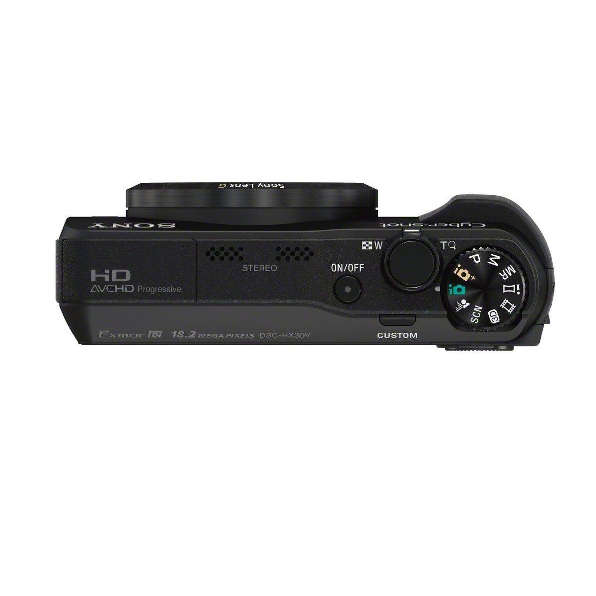 https://thetechjournal.com/wp-content/uploads/images/1203/1331279239-sony-cybershot-dschx30v-182-mp-exmor-r-cmos-digital-camera-13.jpg