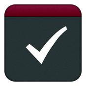 Slide to Do ~ Task & Todo List