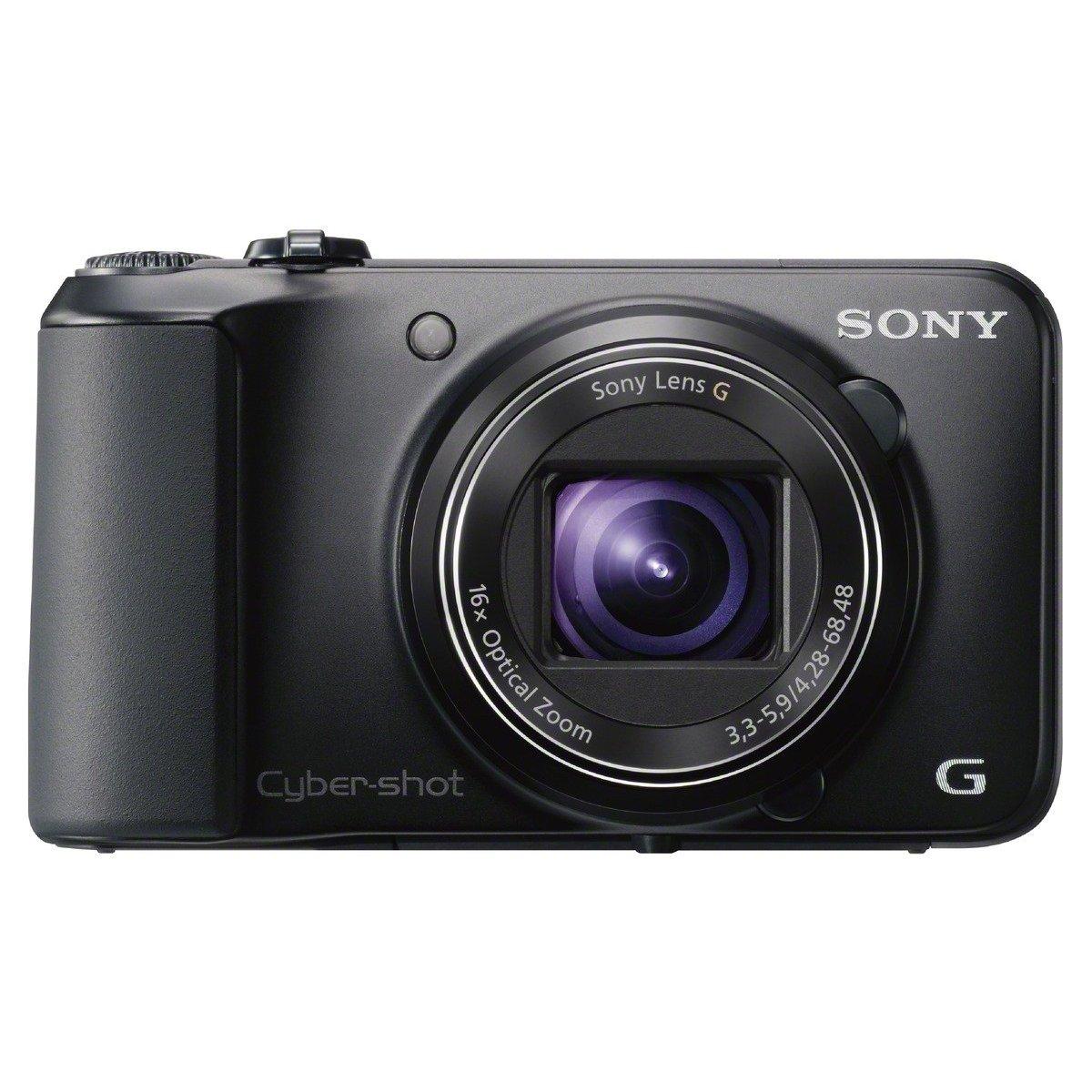 https://thetechjournal.com/wp-content/uploads/images/1203/1331531693-sony-cybershot-dsch90-161-mp-digital-camera-1.jpg