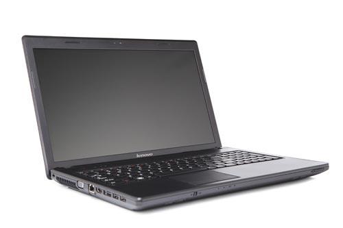https://thetechjournal.com/wp-content/uploads/images/1203/1331655507-lenovo-g570-433462u-156inch-laptop-4.jpg