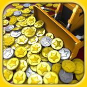Coin Dozer Pro