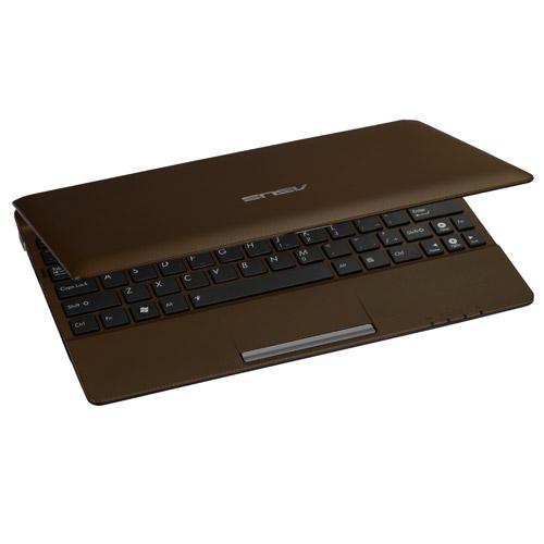 Asus Eee PC X101CH Netbook