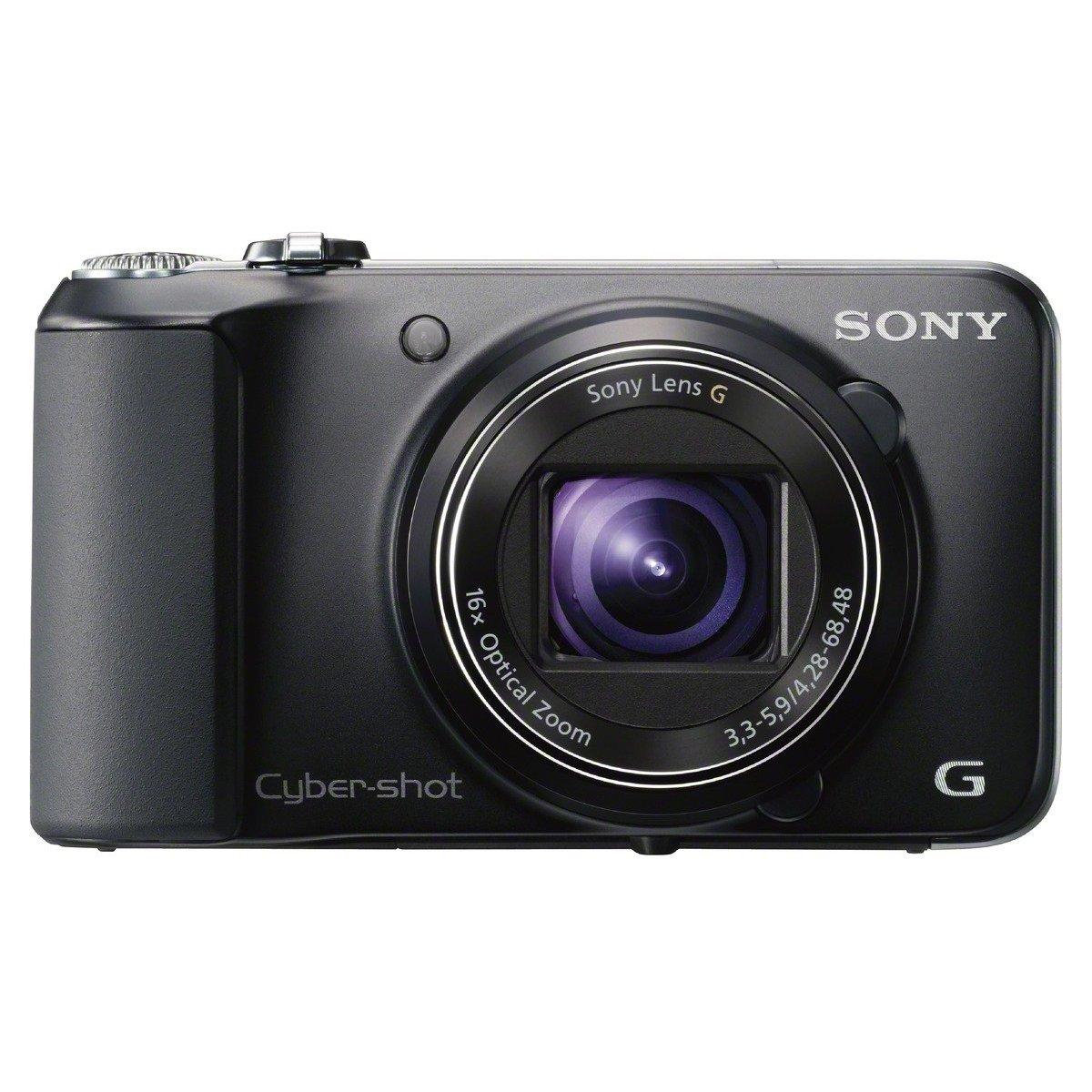 http://thetechjournal.com/wp-content/uploads/images/1203/1331734779-sony-cybershot-dschx10v-182-mp-exmor-r-cmos-digital-camera--10.jpg
