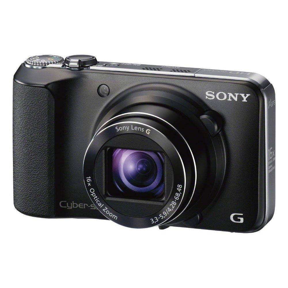 http://thetechjournal.com/wp-content/uploads/images/1203/1331734779-sony-cybershot-dschx10v-182-mp-exmor-r-cmos-digital-camera--12.jpg