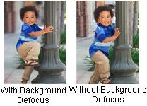 http://thetechjournal.com/wp-content/uploads/images/1203/1331734779-sony-cybershot-dschx10v-182-mp-exmor-r-cmos-digital-camera--4.jpg