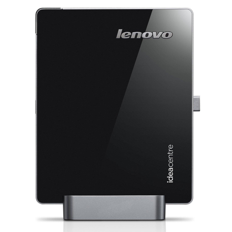 https://thetechjournal.com/wp-content/uploads/images/1203/1331956478-lenovo-ideacentre-q180-31102ku-desktop-pc-3.jpg