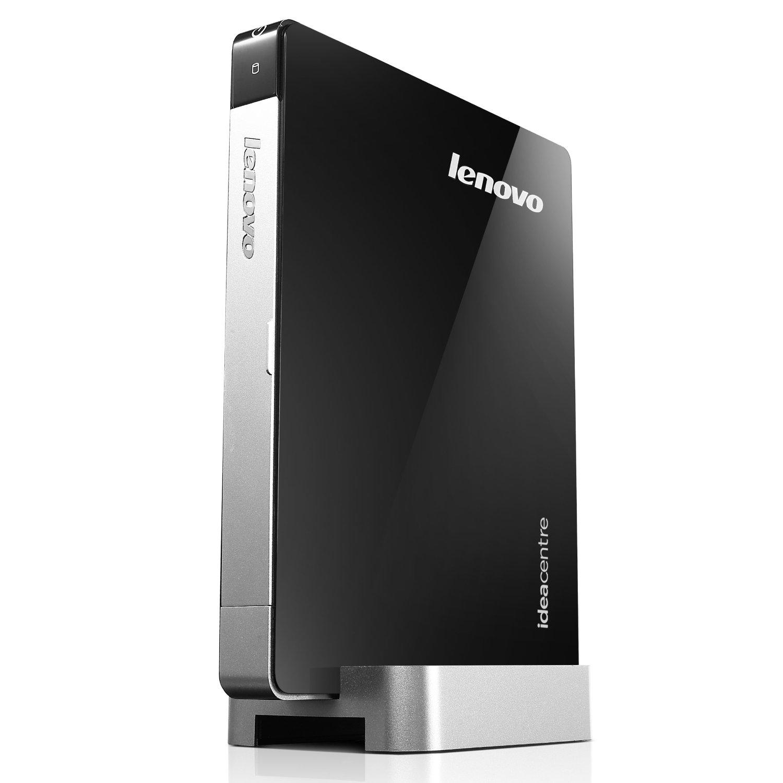 http://thetechjournal.com/wp-content/uploads/images/1203/1331956478-lenovo-ideacentre-q180-31102ku-desktop-pc-4.jpg