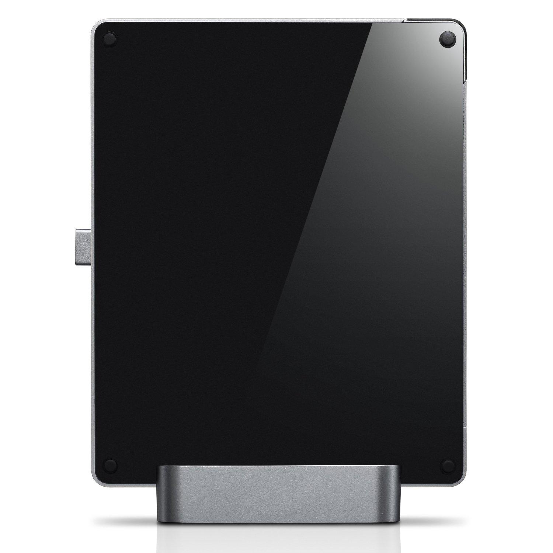 https://thetechjournal.com/wp-content/uploads/images/1203/1331956478-lenovo-ideacentre-q180-31102ku-desktop-pc-5.jpg