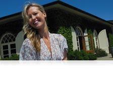 Smart Portrait System with Smile Timer