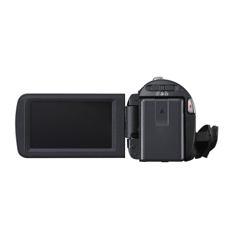 https://thetechjournal.com/wp-content/uploads/images/1203/1332165981-panasonic-hdcsd80k-hd-sd-card-camcorder--10.jpg