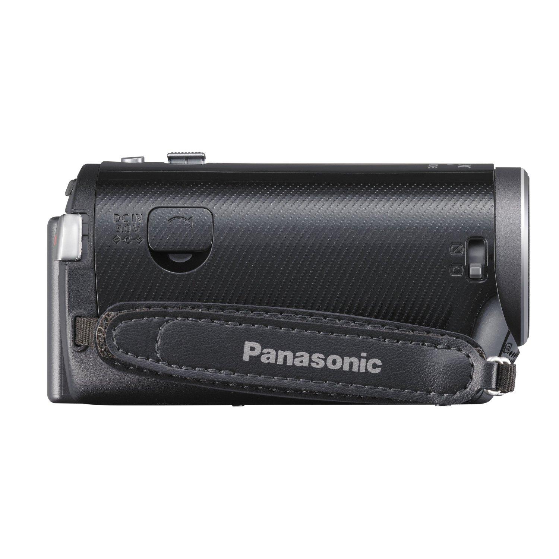 https://thetechjournal.com/wp-content/uploads/images/1203/1332165981-panasonic-hdcsd80k-hd-sd-card-camcorder--12.jpg