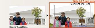 https://thetechjournal.com/wp-content/uploads/images/1203/1332165981-panasonic-hdcsd80k-hd-sd-card-camcorder--5.jpg