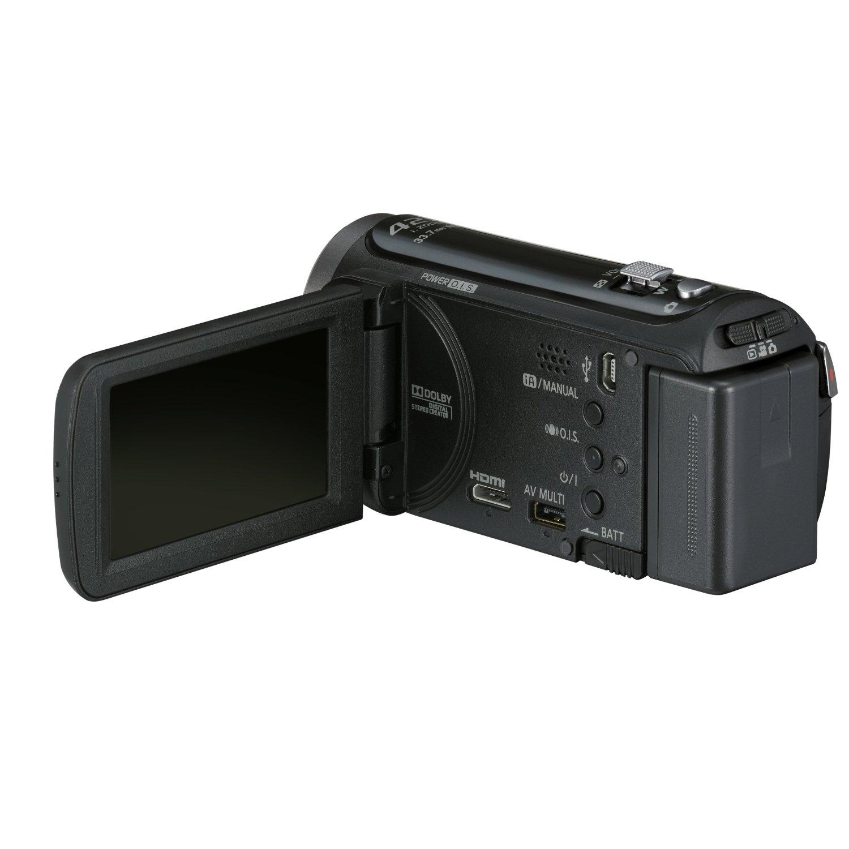 https://thetechjournal.com/wp-content/uploads/images/1203/1332165981-panasonic-hdcsd80k-hd-sd-card-camcorder--8.jpg