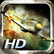 Allied Force 1945 HD