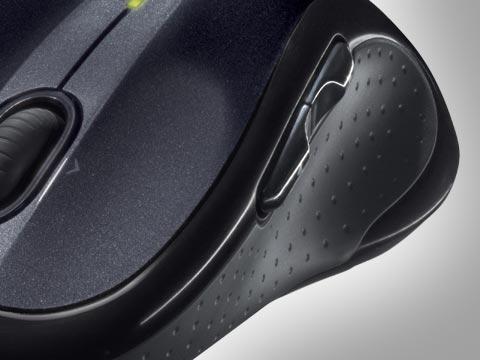 https://thetechjournal.com/wp-content/uploads/images/1203/1332725407-logitech-m510-wireless-mouse-2.jpg