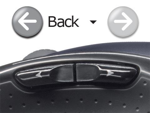 https://thetechjournal.com/wp-content/uploads/images/1203/1332725407-logitech-m510-wireless-mouse-3.jpg