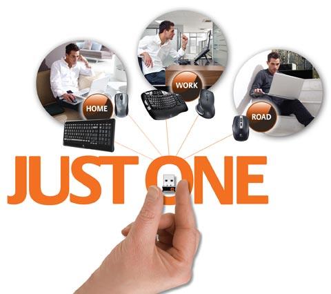 https://thetechjournal.com/wp-content/uploads/images/1203/1332725407-logitech-m510-wireless-mouse-6.jpg