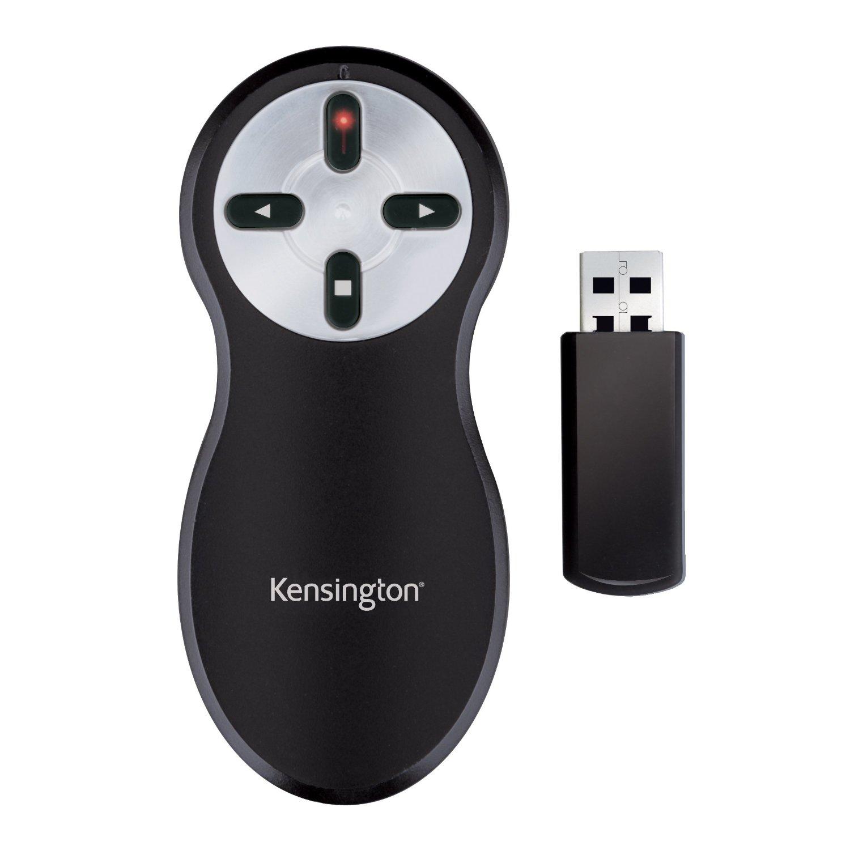 https://thetechjournal.com/wp-content/uploads/images/1203/1333055876-kensington-33374-wireless-presenter-with-laser-pointer-1.jpg