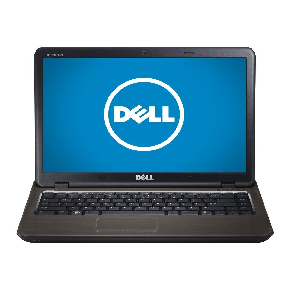 http://thetechjournal.com/wp-content/uploads/images/1204/1333304418-dell-inspiron-i14z2877bk-14inch-laptop-3.jpg