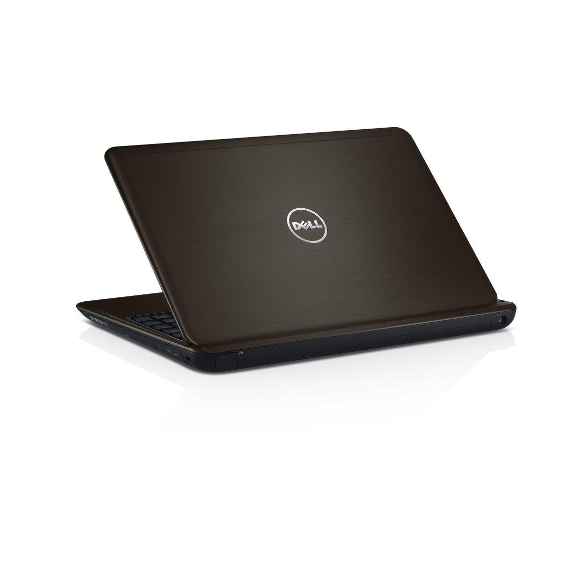 https://thetechjournal.com/wp-content/uploads/images/1204/1333304418-dell-inspiron-i14z2877bk-14inch-laptop-4.jpg