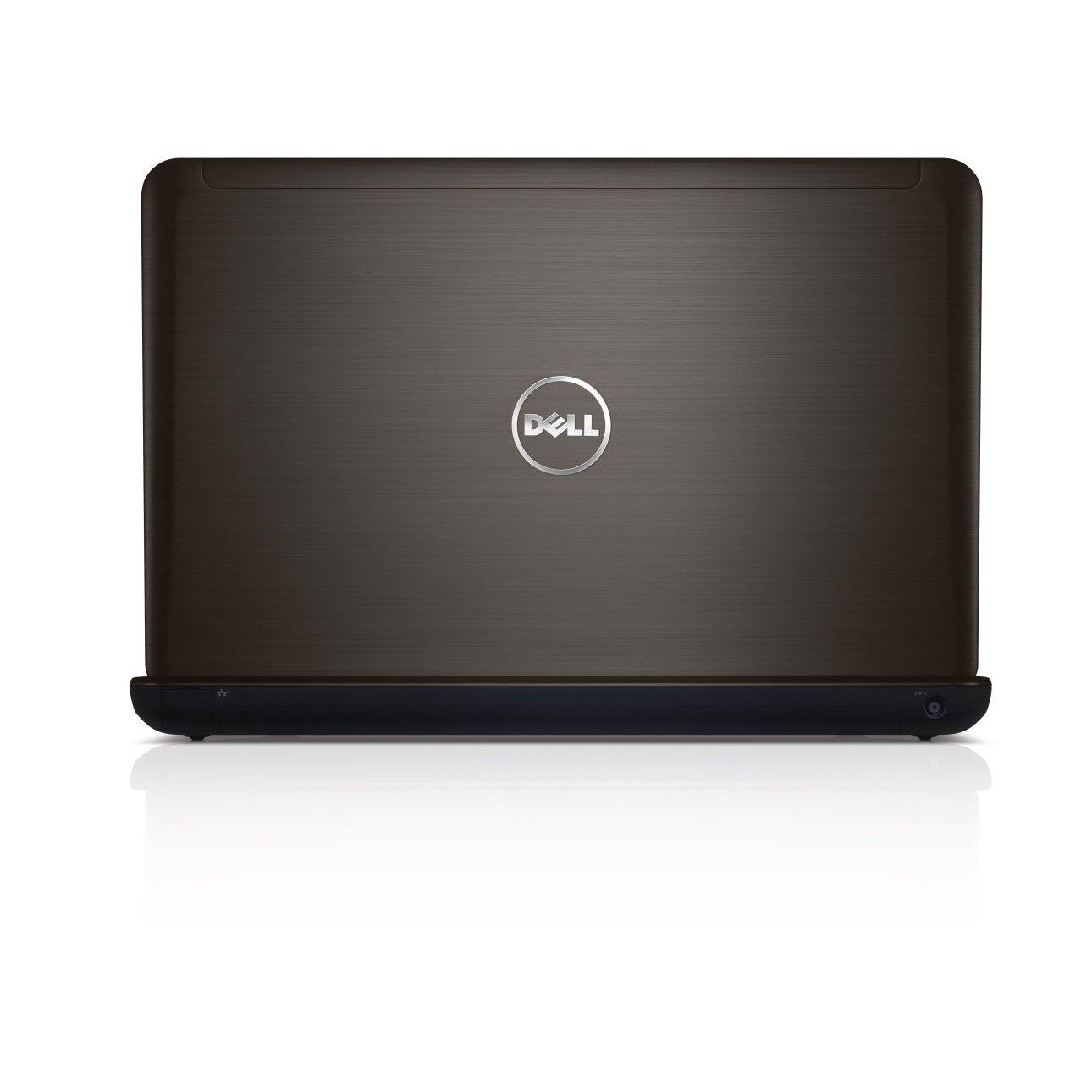 http://thetechjournal.com/wp-content/uploads/images/1204/1333304418-dell-inspiron-i14z2877bk-14inch-laptop-5.jpg
