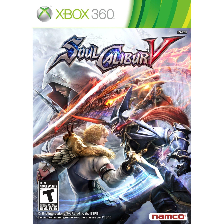 https://thetechjournal.com/wp-content/uploads/images/1204/1333384539-soul-calibur-v--xbox-360-game-review-1.jpg
