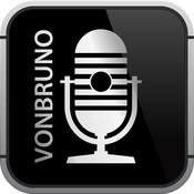 VonBruno Microphone
