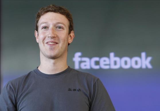 Facebook App Center, Image Credit: venturebeat