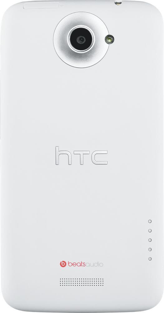 htc-oneX-att-white-rear-lg.jpg (600×600)