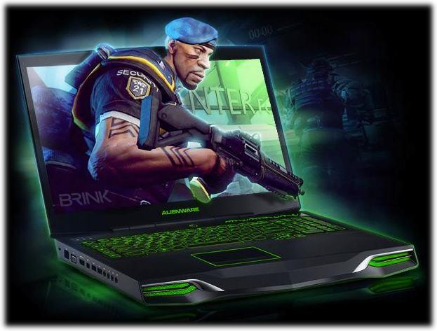 dell-11q4-alienware-M18x-main-gaming-lg.jpg (623×473)