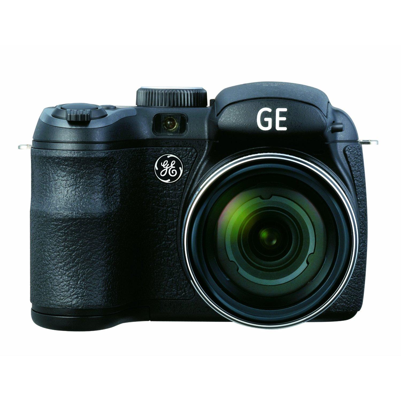 https://thetechjournal.com/wp-content/uploads/images/1205/1337605242-ge-x5-power-pro-series-141-mp-digital-camera-1.jpg