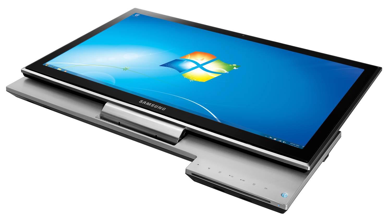 https://thetechjournal.com/wp-content/uploads/images/1205/1337799625-samsung-series-7-dp700a3ba02us-23inch-allinone-desktop-pc-3.jpg