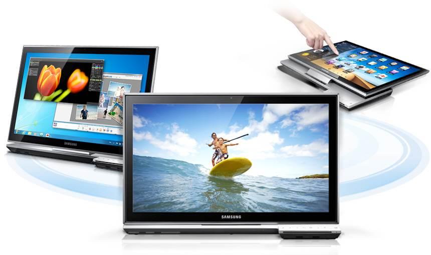 https://thetechjournal.com/wp-content/uploads/images/1205/1337799625-samsung-series-7-dp700a3ba02us-23inch-allinone-desktop-pc-5.jpg