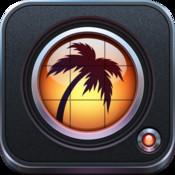 Fotor - CameraBag
