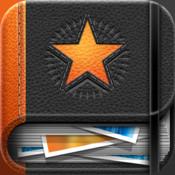 Screenshot Journal