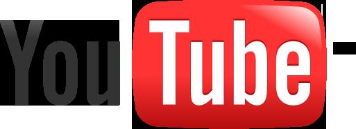 YouTube Logo, Image Credit: YouTube