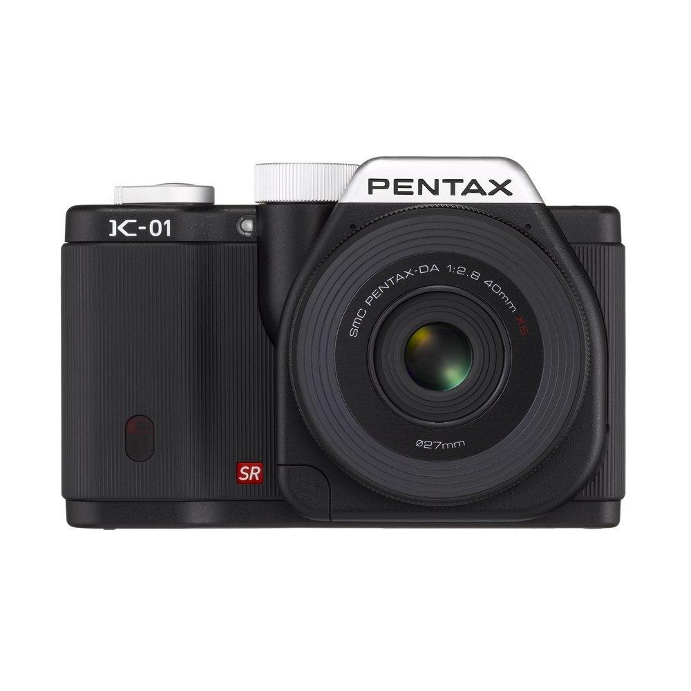 https://thetechjournal.com/wp-content/uploads/images/1206/1338642031-pentax-k01-16mp-apsc-cmos-compact-camera--4.jpg
